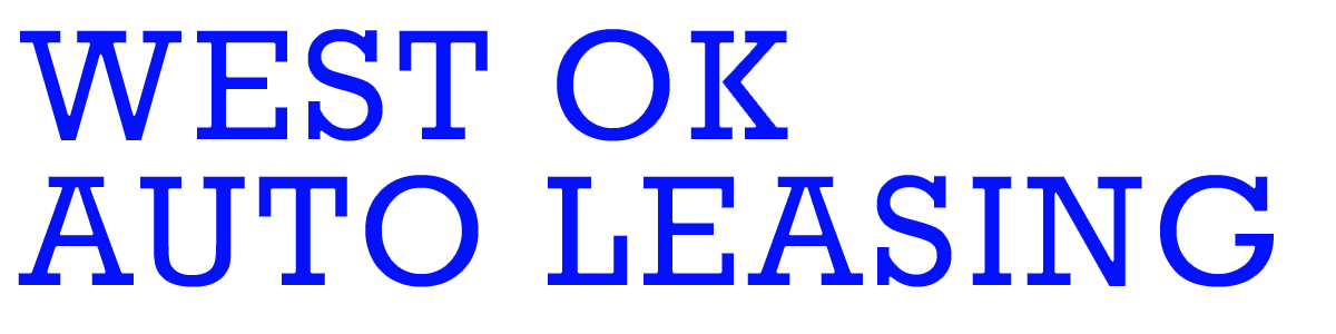 Westok Auto Leasing
