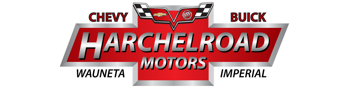 Harchelroad Motors, Inc.