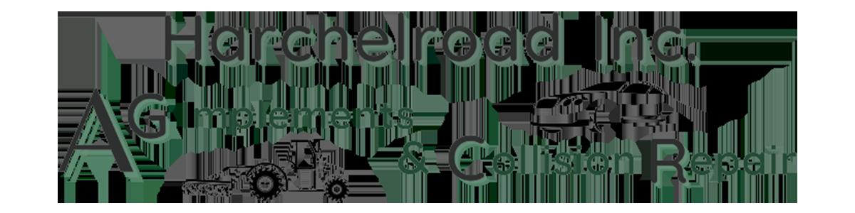 Harchelroad Inc.