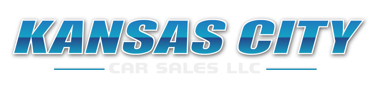 Kansas City Car Sales LLC