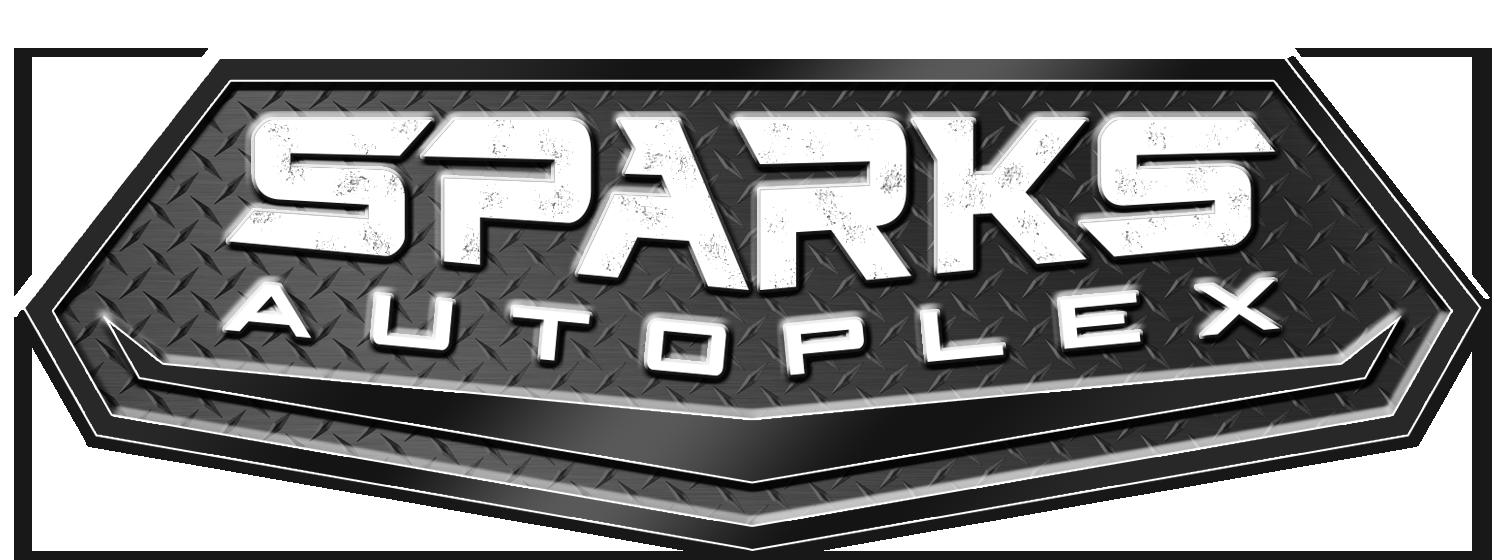 Sparks Autoplex Inc.