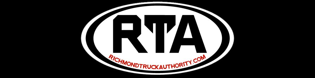 Richmond Truck Authority