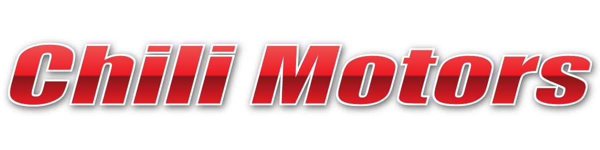 CHILI MOTORS