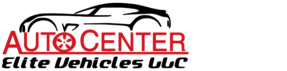 Auto Center Elite Vehicles LLC