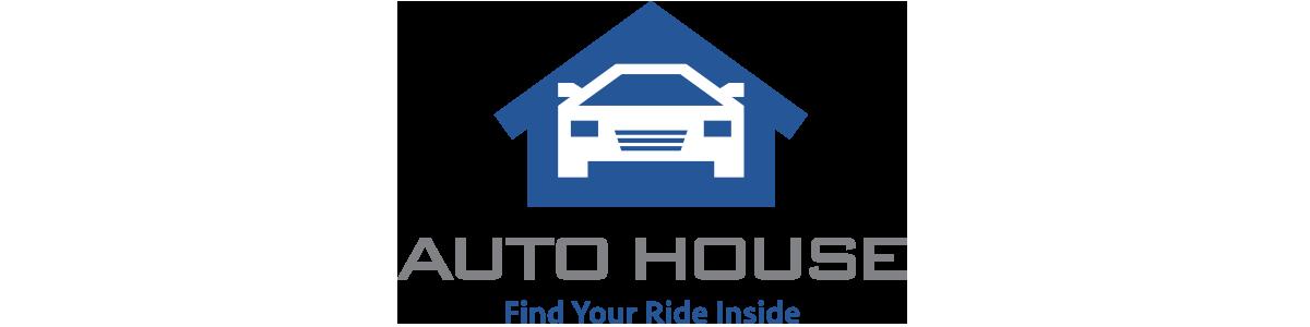Auto House Phoenix