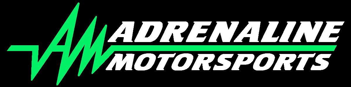 Adrenaline Motorsports Inc.