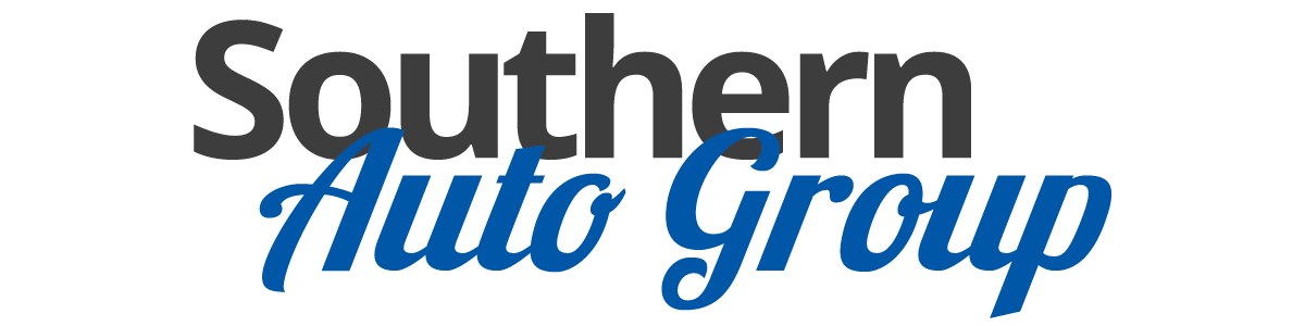 SOUTHERN AUTO GROUP, LLC