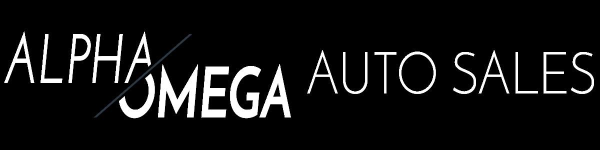 Buick For Sale In Phoenix Az Alpha Omega Auto Sales