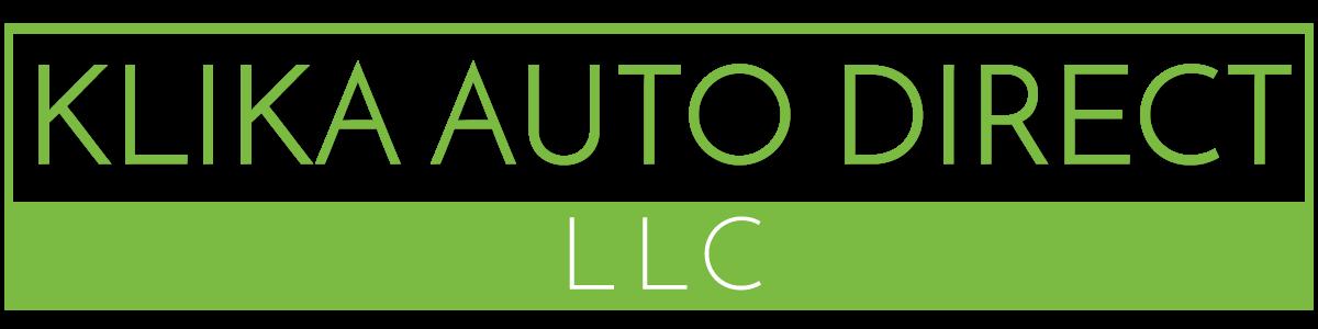 Klika Auto Direct LLC