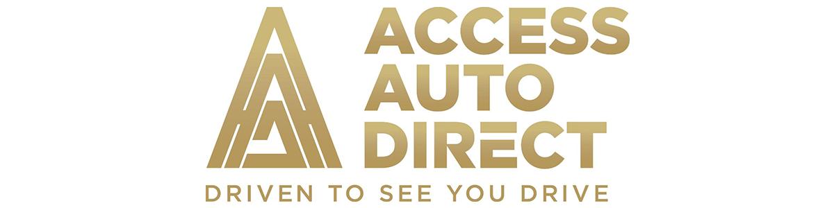 Access Auto Direct