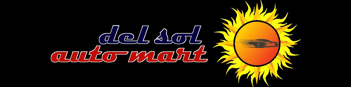 Del Sol Auto Mart