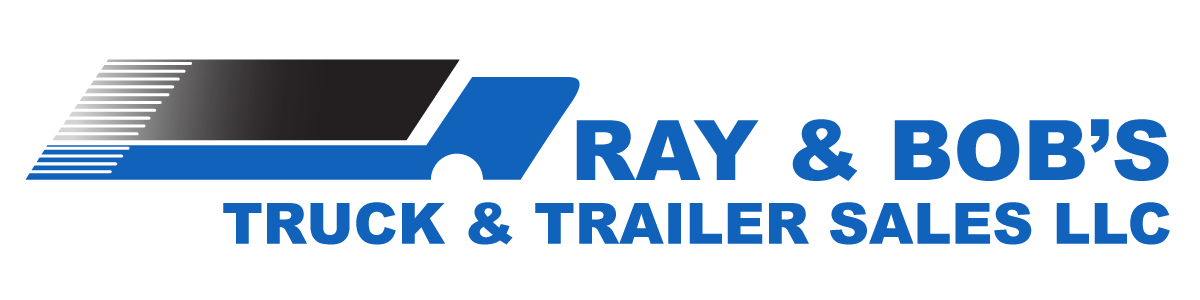 Ray and Bob's Truck & Trailer Sales LLC
