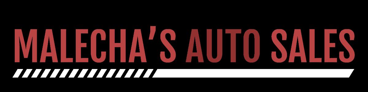 Malecha's Auto Sales