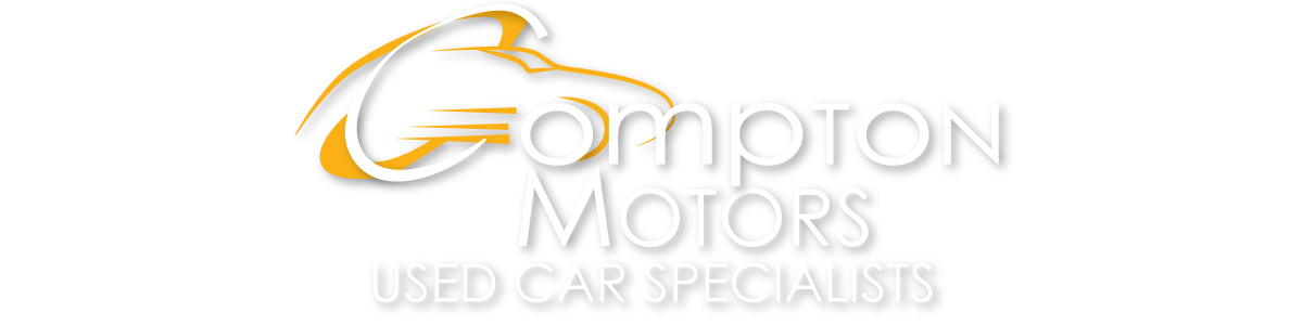 COMPTON MOTORS LLC
