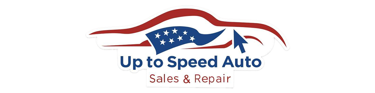 Tulsa Car Dealerships >> Up To Speed Auto Car Dealer In Tulsa Ok