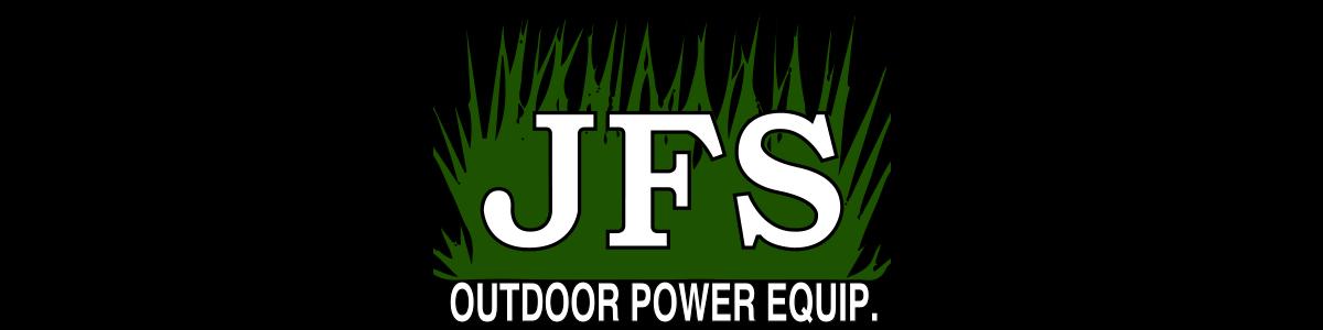 JFS POWER EQUIPMENT