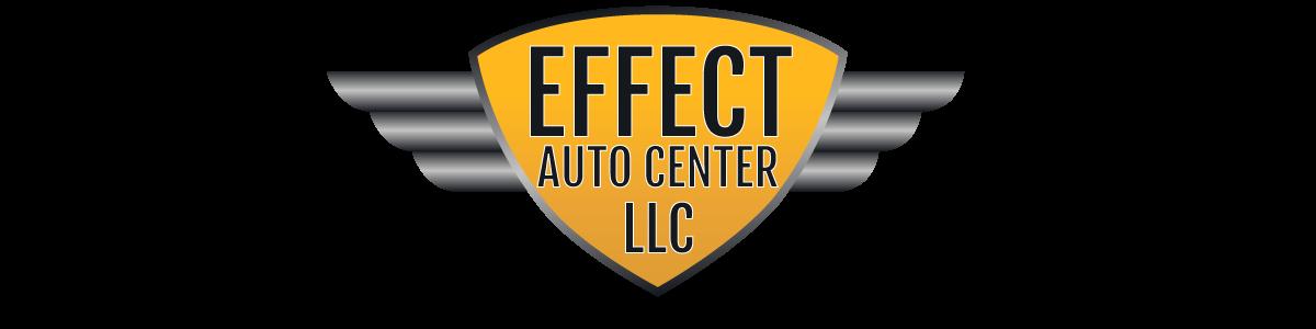 Effect Auto Center