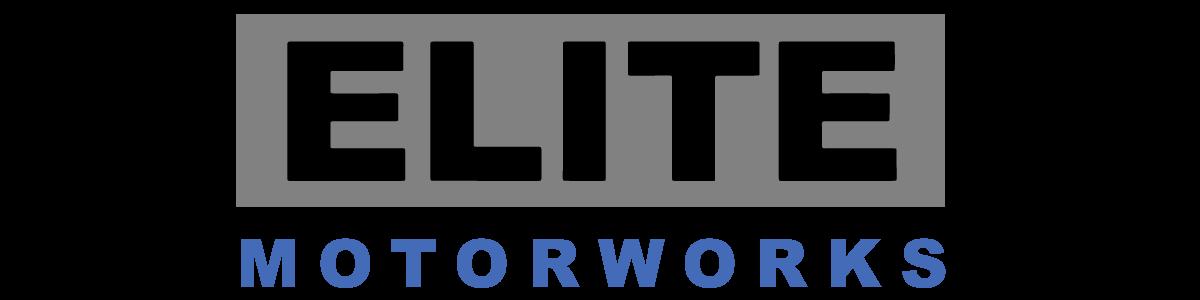 ELITE MOTORWORKS