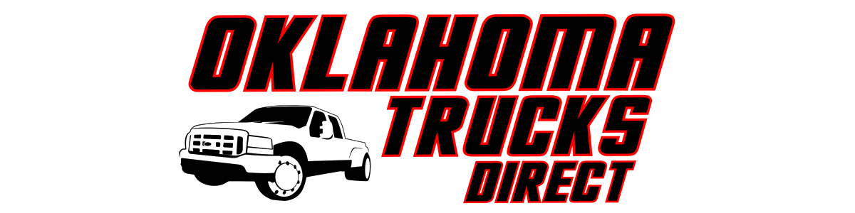 Oklahoma Trucks Direct