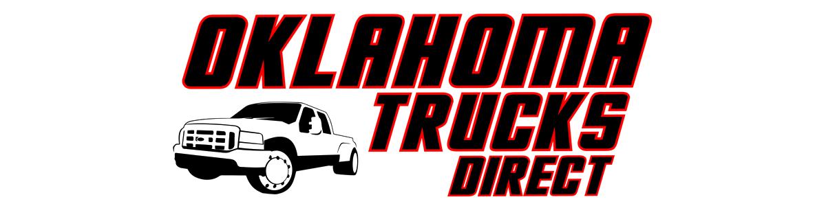 Oklahoma Trucks Direct