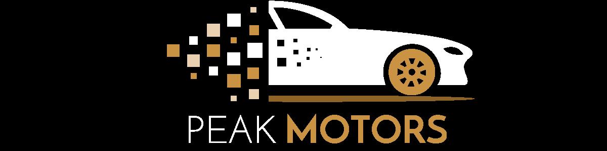 Peak Motors
