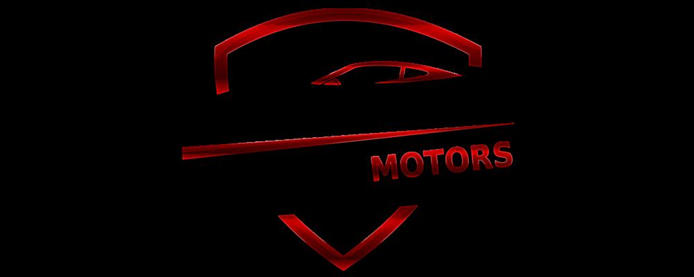 Fast Lane Motors