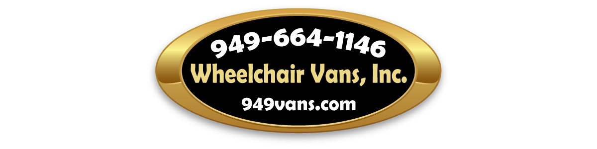 Wheelchair Vans Inc - New and Used
