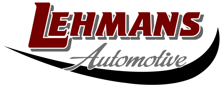 Lehmans Automotive
