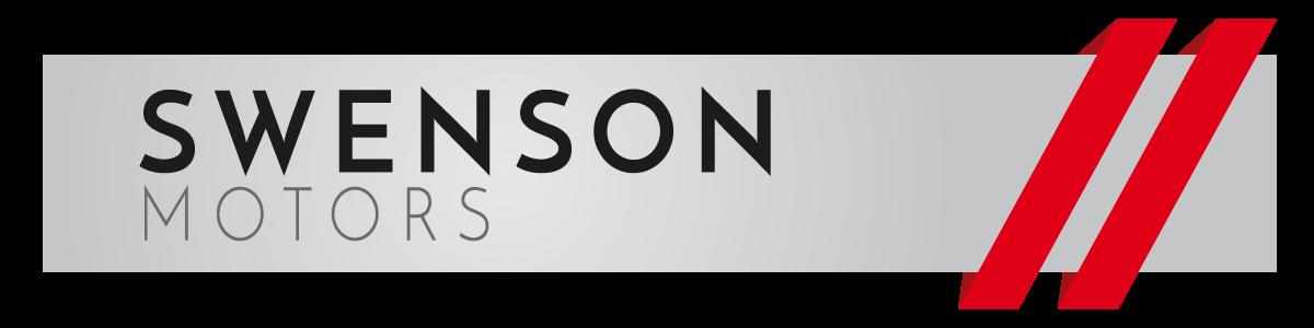SWENSON MOTORS