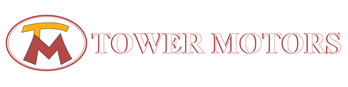 Tower Motors