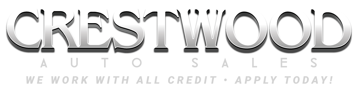 Crestwood Auto Center