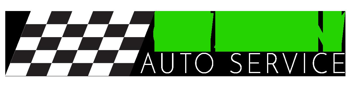 Custom Auto Service