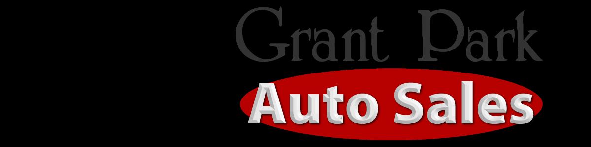 Grant Park Auto Sales