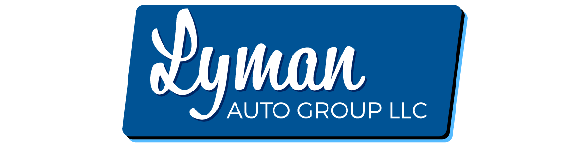 Lyman Autogroup LLC.