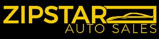 Zipstar Auto Sales