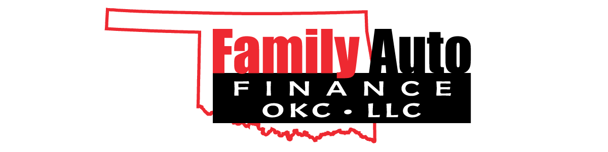 Family Auto Finance OKC LLC