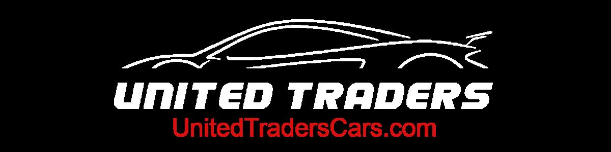 United Traders Inc.