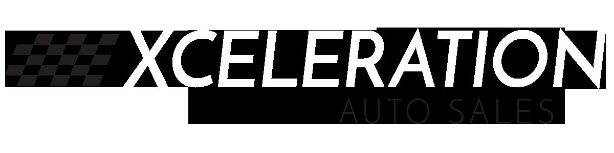 XCELERATION AUTO SALES
