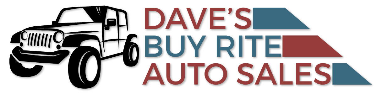Daves Auto Sales >> Dave S Buy Rite Auto Sales Car Dealer In Hallstead Pa