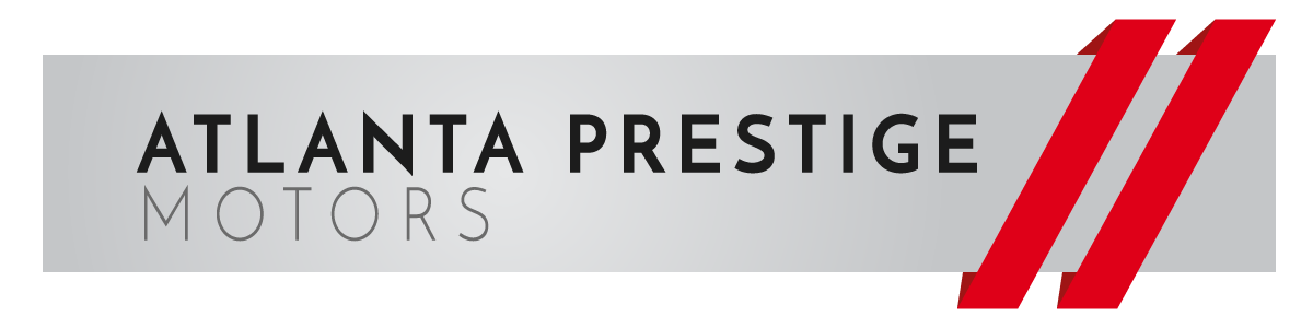 Atlanta Prestige Motors