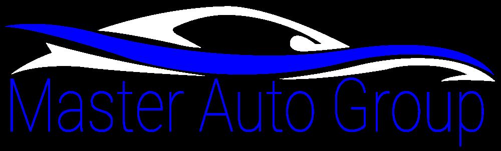 Master Auto Group