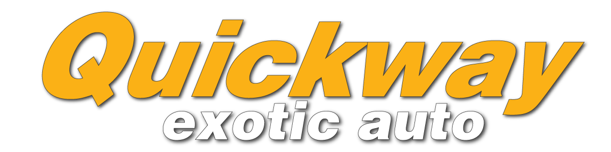 Quickway Exotic Auto