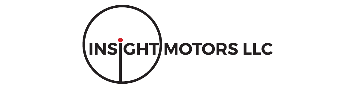 Insight Motors
