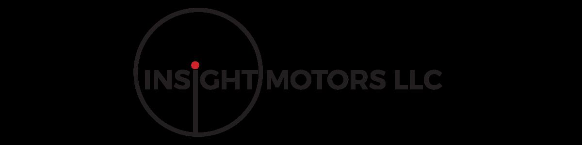 Insight Motors