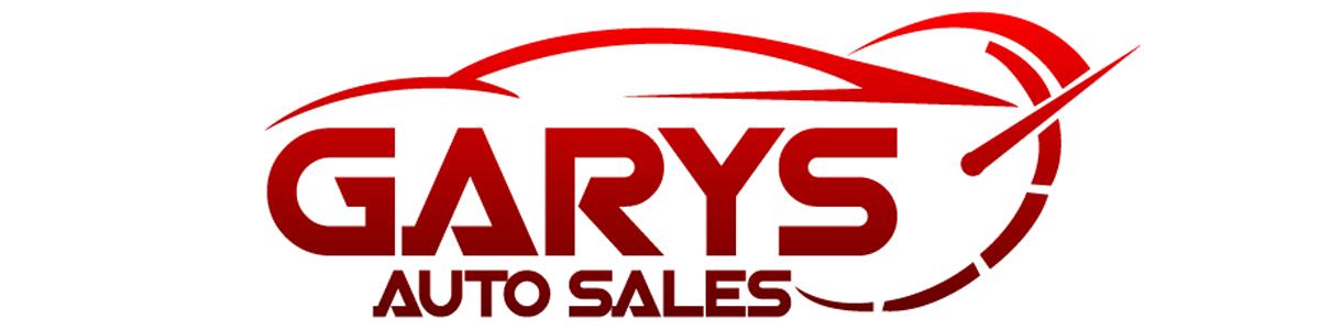 Cars For Sale in Saginaw, MI - GARYS AUTO SALES