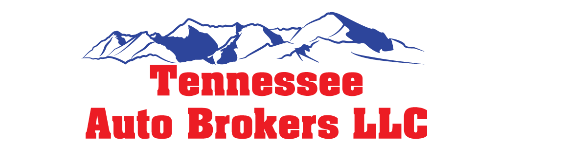 Tennessee Auto Brokers LLC