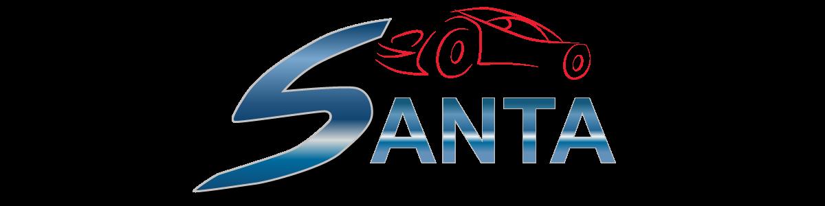 Santa Motors Inc