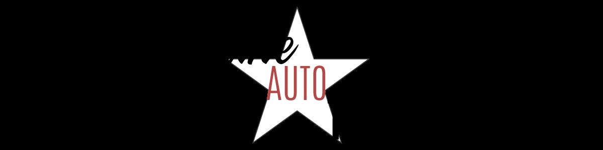 Mebane Auto Trading