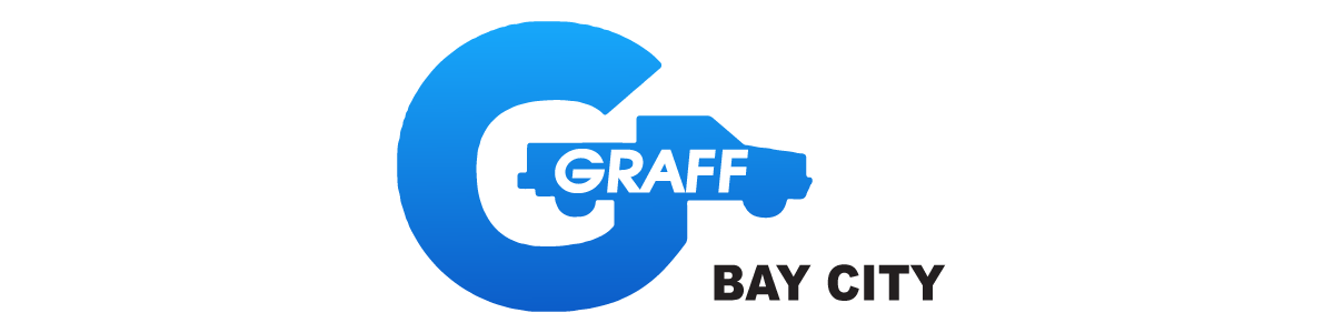 GRAFF CHEVROLET BAY CITY