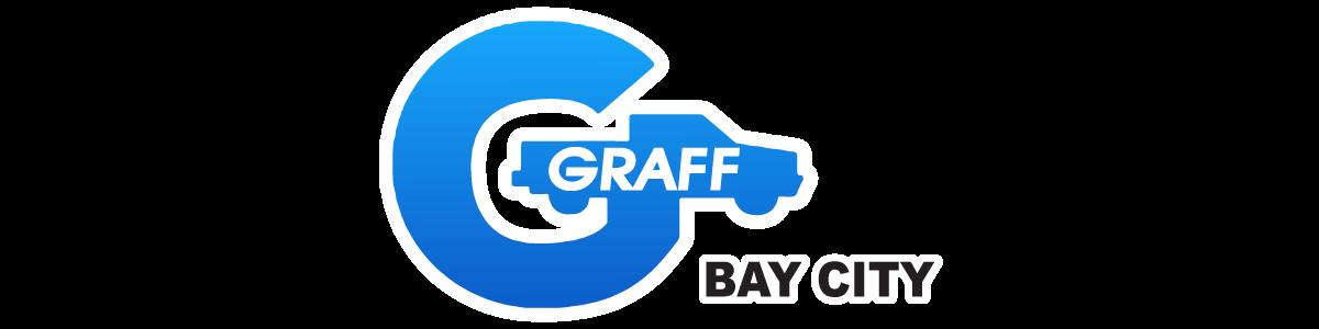 GRAFF CHEVROLET BAY CITY